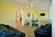 Дом, 474 кв.м. на 11 человек, 6 спален, СТ Берег, пос. Бельбек, Севастополь - Фотография 4