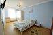 Дом, 474 кв.м. на 11 человек, 6 спален, СТ Берег, пос. Бельбек, Севастополь - Фотография 6