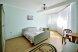 Дом, 474 кв.м. на 11 человек, 6 спален, СТ Берег, пос. Бельбек, Севастополь - Фотография 7