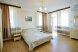 Дом, 474 кв.м. на 11 человек, 6 спален, СТ Берег, пос. Бельбек, Севастополь - Фотография 8