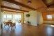Дом, 474 кв.м. на 11 человек, 6 спален, СТ Берег, пос. Бельбек, Севастополь - Фотография 11
