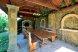 Дом, 474 кв.м. на 11 человек, 6 спален, СТ Берег, пос. Бельбек, Севастополь - Фотография 14