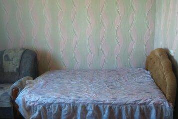 2-комн. квартира, 50 кв.м. на 5 человек, улица Бочкарева, Центральная часть, Салават - Фотография 3