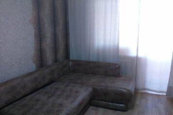 3-комн. квартира, 60 кв.м. на 4 человека, улица Бочкарева, 4, Салават - Фотография 3