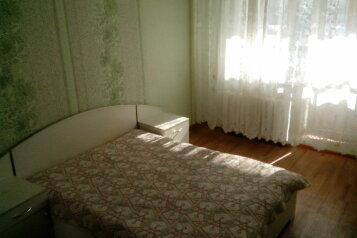 2-комн. квартира, 50 кв.м. на 6 человек, Ленинградская улица, 91А, Салават - Фотография 4