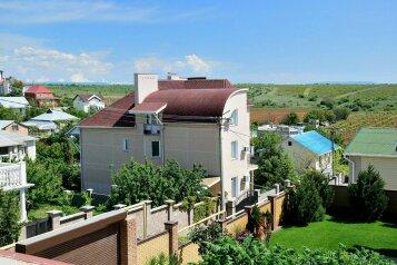Дом, 474 кв.м. на 11 человек, 6 спален, СТ Берег, пос. Бельбек, Севастополь - Фотография 2