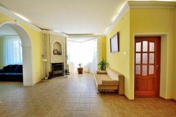 Дом, 474 кв.м. на 11 человек, 6 спален, СТ Берег, пос. Бельбек, Севастополь - Фотография 3