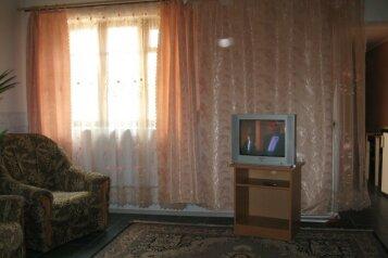 Дом, 50 кв.м. на 5 человек, 2 спальни, улица Пушкина, Феодосия - Фотография 2