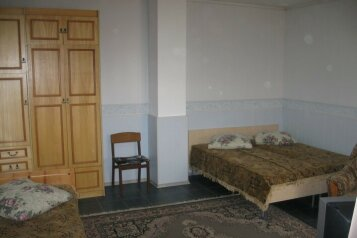 Дом, 50 кв.м. на 5 человек, 2 спальни, улица Пушкина, Феодосия - Фотография 3