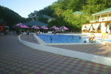 Гостиница, Калараша , 80 на 7 номеров - Фотография 2