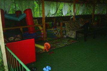 Гостиница, Калараша , 80 на 7 номеров - Фотография 3