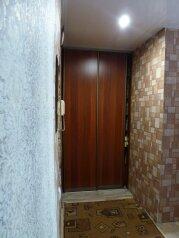 1-комн. квартира, 32 кв.м. на 2 человека, бульвар 50 лет Октября, Центральный район, Тольятти - Фотография 4