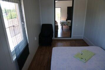 Дом с 2 спальнями , 80 кв.м. на 6 человек, 3 спальни, Победы, 150, Ейск - Фотография 2