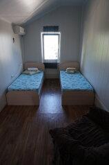 Дом с 2 спальнями , 80 кв.м. на 6 человек, 3 спальни, Победы, 150, Ейск - Фотография 4