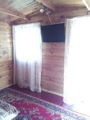 Дом деревянный , 15 кв.м. на 3 человека, 1 спальня, Приморская улица, Судак - Фотография 2