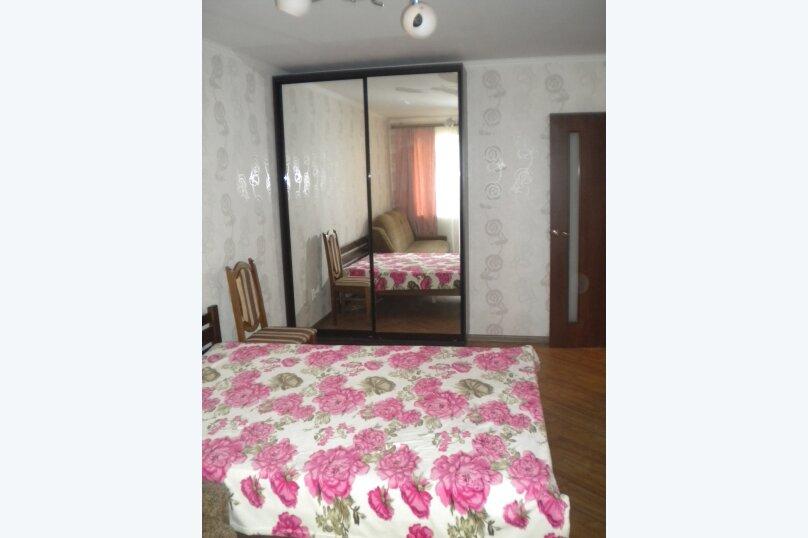 1-комн. квартира, 35 кв.м. на 4 человека, Киевская улица, 11, Ялта - Фотография 1