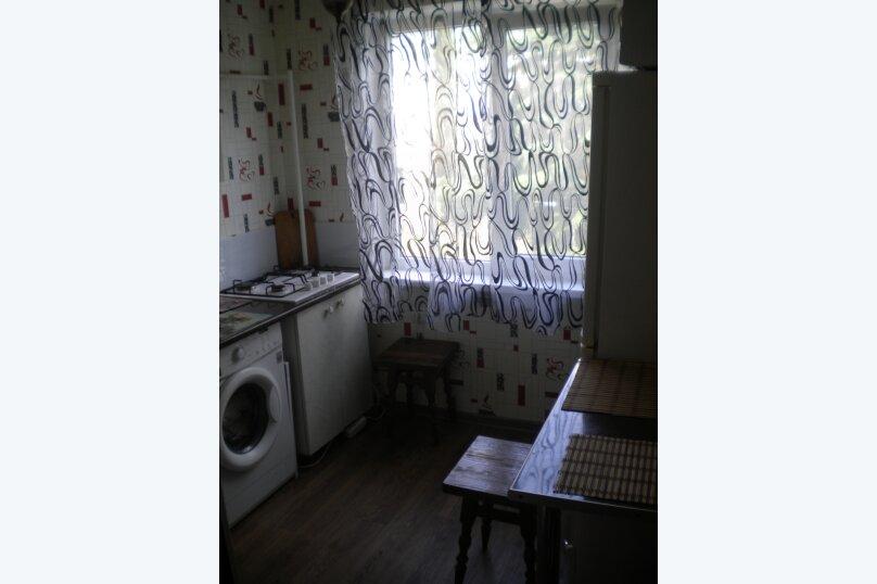 1-комн. квартира, 35 кв.м. на 4 человека, Киевская улица, 11, Ялта - Фотография 2