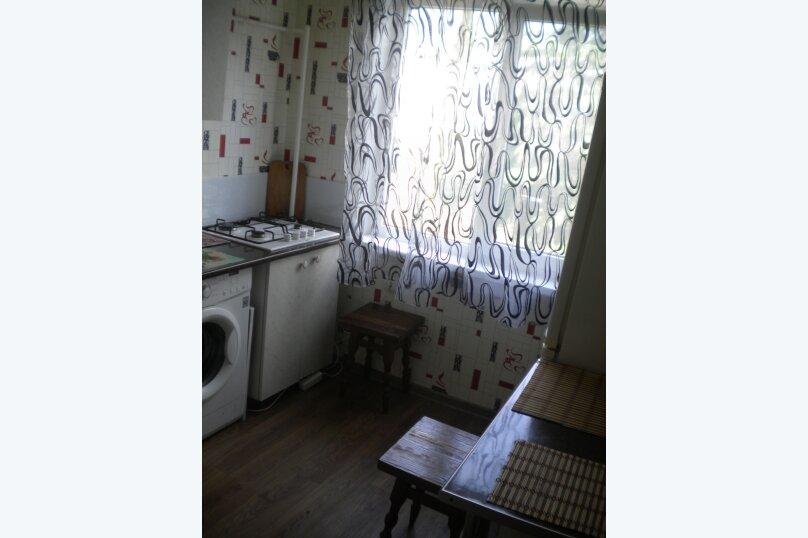 1-комн. квартира, 35 кв.м. на 4 человека, Киевская улица, 11, Ялта - Фотография 7