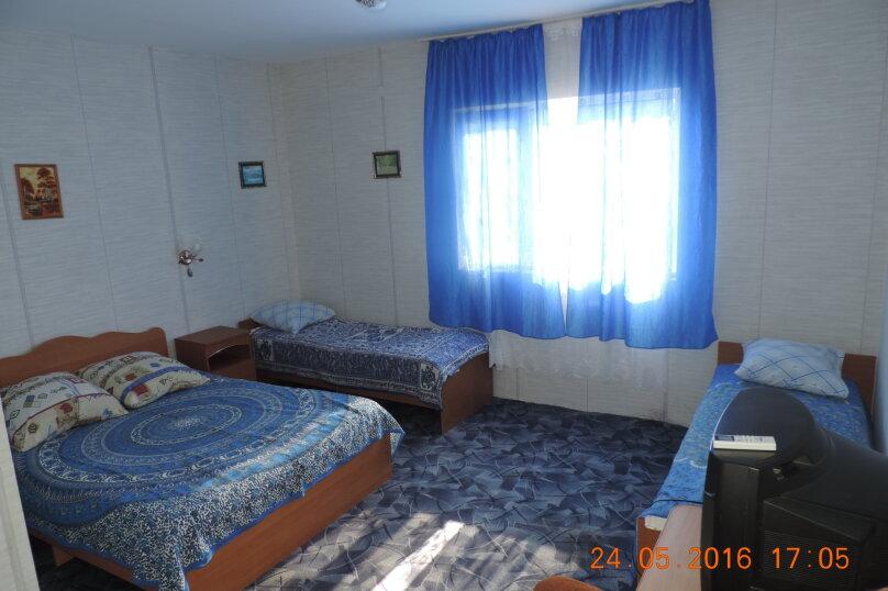 Отдельная комната, Черноморская улица, 48, Благовещенская - Фотография 1