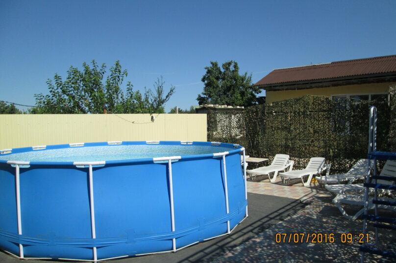 Гостевой дом Мария, Черноморская улица, 48 на 12 комнат - Фотография 7