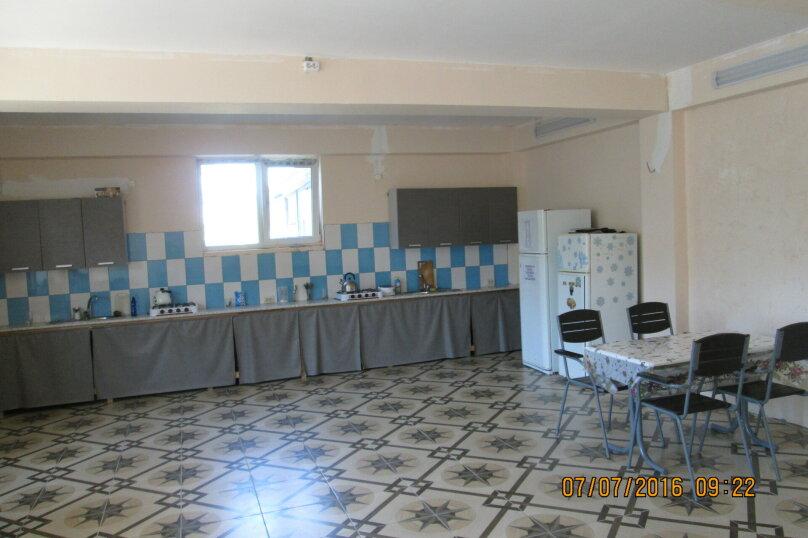 Гостевой дом Мария, Черноморская улица, 48 на 12 комнат - Фотография 10