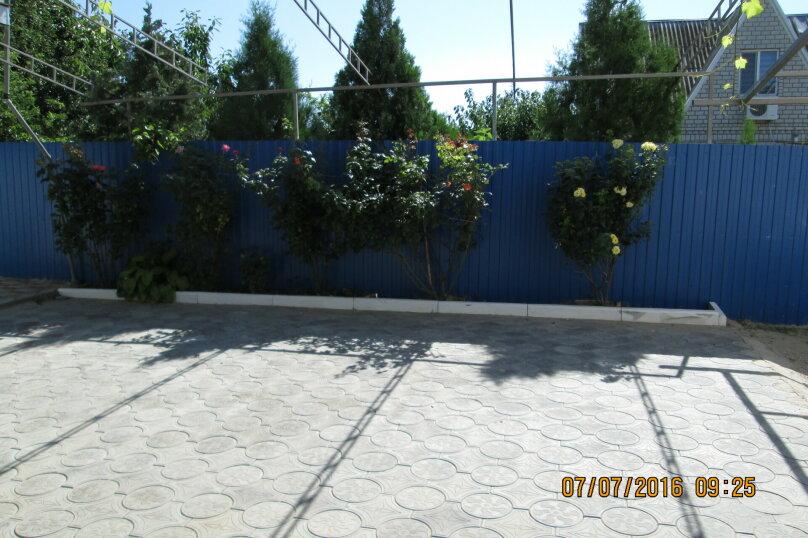 Гостевой дом Мария, Черноморская улица, 48 на 12 комнат - Фотография 13