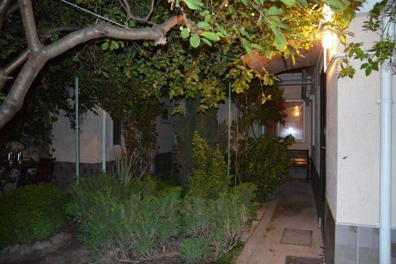 """Гостиница """"На Конечном переулке 20"""", Конечный переулок, 20 на 3 комнаты - Фотография 64"""