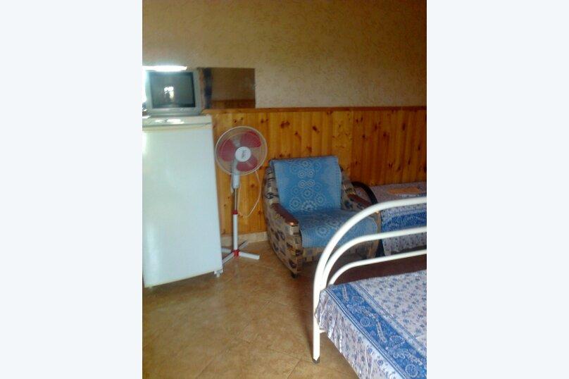 Комнаты для летнего отдыха в частном доме, Трудящихся, 13 на 4 комнаты - Фотография 6