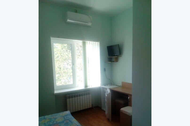 """Гостиница """"На Винодела Егорова 5А"""", улица Винодела Егорова, 5А на 3 комнаты - Фотография 20"""