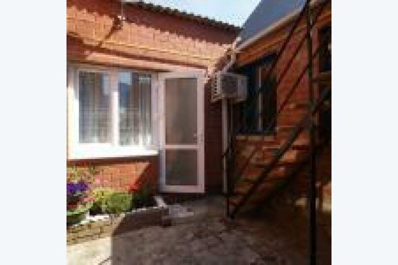 Квартира  с отдельным входом, Таманская , 130, Благовещенская - Фотография 2