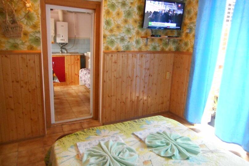 Квартира  с отдельным входом, Таманская , 130, Благовещенская - Фотография 3