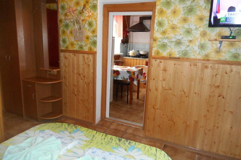 Квартира  с отдельным входом, Таманская , 130, Благовещенская - Фотография 4