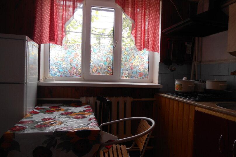 Квартира  с отдельным входом, Таманская , 130, Благовещенская - Фотография 5