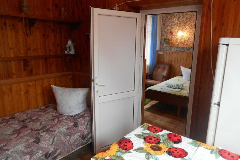 Квартира  с отдельным входом, Таманская , 130, Благовещенская - Фотография 6