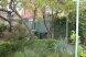 Двухместный номер с видом на сад:  Номер, Эконом, 2-местный, 1-комнатный - Фотография 56