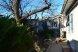1-комн. квартира, 48 кв.м. на 4 человека, Конечный переулок, Феодосия - Фотография 30