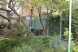 1-комн. квартира, 48 кв.м. на 4 человека, Конечный переулок, Феодосия - Фотография 34