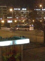 2-комн. квартира, 40 кв.м. на 4 человека, Ленинский проспект, 4, Центральный район, Калининград - Фотография 4