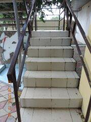 Гостиница, Черноморская улица на 11 номеров - Фотография 3