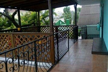 Гостиница, Приморская улица, 22 на 2 номера - Фотография 2