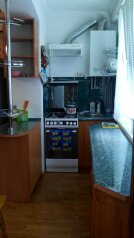 3-комн. квартира, 60 кв.м. на 4 человека, Фрунзенское шоссе, 10, Партенит - Фотография 4