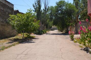 Гостевой дом, Конечный переулок на 4 номера - Фотография 3