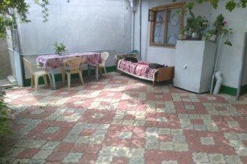 Двухкомнатный Дом, улица Паустовского на 1 номер - Фотография 2
