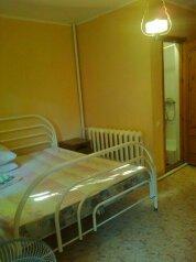 Комнаты для размещения отдыхающих, улица Тургенева на 4 номера - Фотография 2