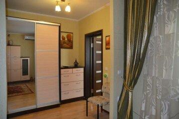 1-комн. квартира, 48 кв.м. на 4 человека, Конечный переулок, Феодосия - Фотография 4