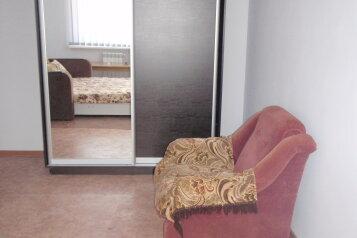 Комфортабельный коттедж, 70 кв.м. на 9 человек, 4 спальни, Людмилы Бобковой, Севастополь - Фотография 4