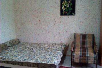 Комнаты и домики, Октябрьская улица, 7 на 8 номеров - Фотография 3