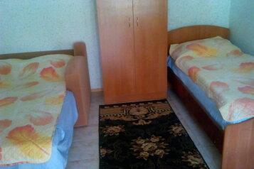 Комнаты и домики, Октябрьская улица, 7 на 8 номеров - Фотография 4