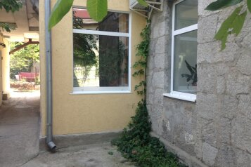 2-комн. квартира, 32 кв.м. на 3 человека, улица Космонавтов, Форос - Фотография 3