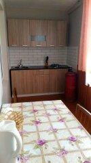 2-комн. квартира, 49 кв.м. на 4 человека, Партизанская улица, Судак - Фотография 2